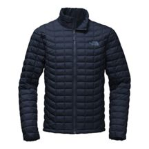 The north face y columbia