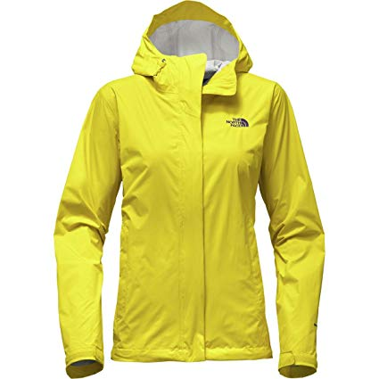 The north face in amazon