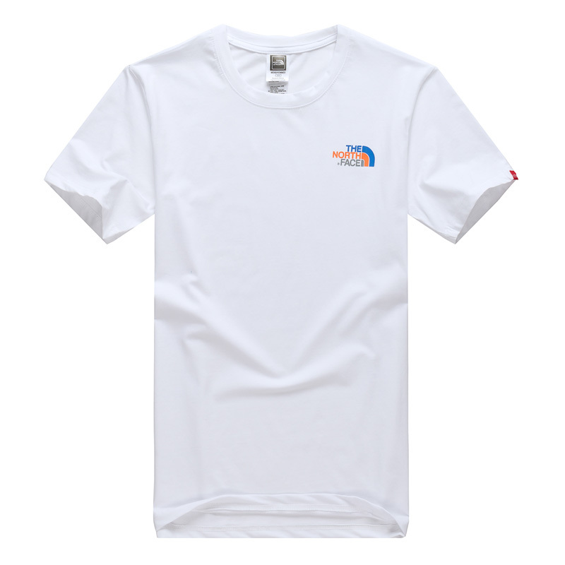 T shirt the north face original