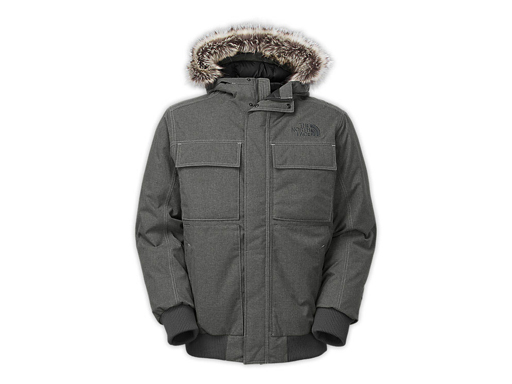 0f7784a343 Manteau d'hiver the north face - Bijoux-perleaperle.fr