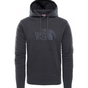 The north face quelle taille choisir