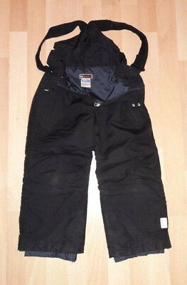 lower price with factory price official supplier Pantalon ski 2 ans decathlon - Bijoux-perleaperle.fr