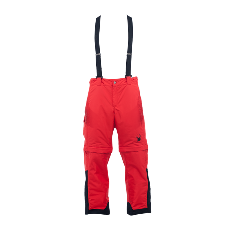 Pantalon de ski junior spyder